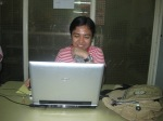 a-student-using-wifi-laptop