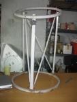 antenna-stand