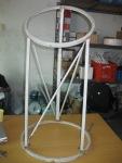 antenna-stand2