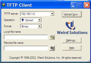 tfpt-client1